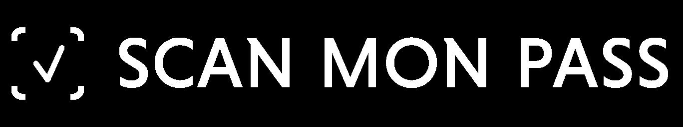 Scan Mon Pass